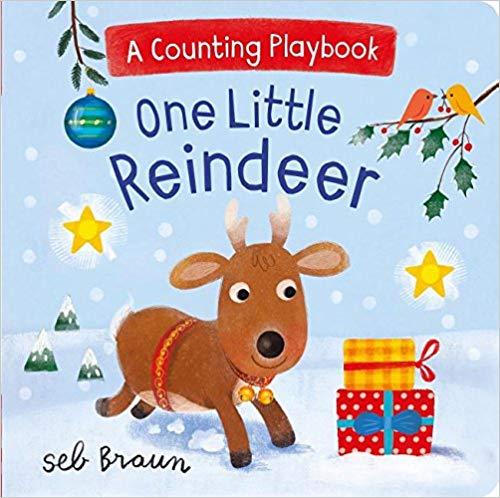 one little reindeer.jpg