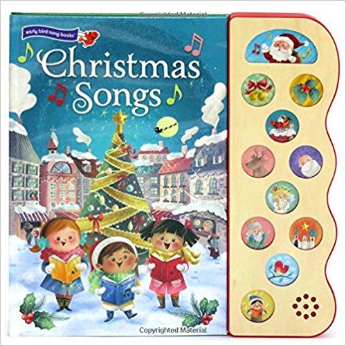 christmas songs.jpg
