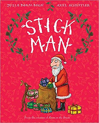 stick man.jpg