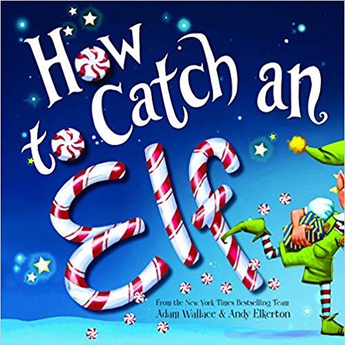 how to catch an elf.jpg