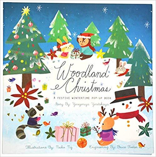 woodland christmas .jpg