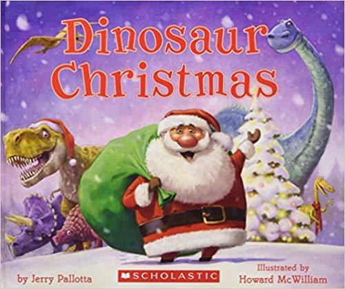 dinosaur christmas.jpg