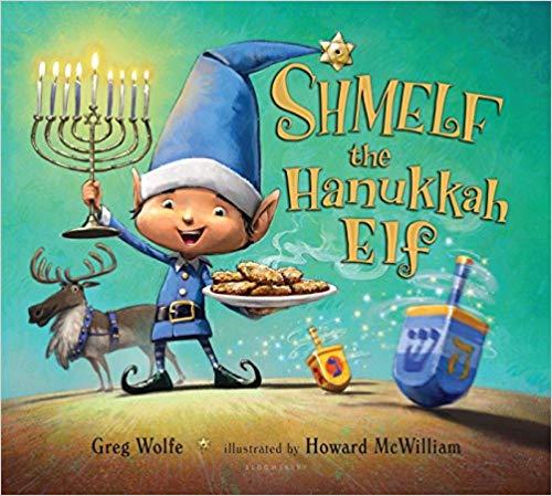 shmelf the holiday elf.jpg