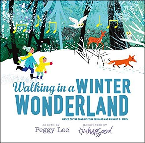walking in the winter wonderland.jpg