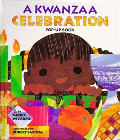 kwanzaa celebration .jpg