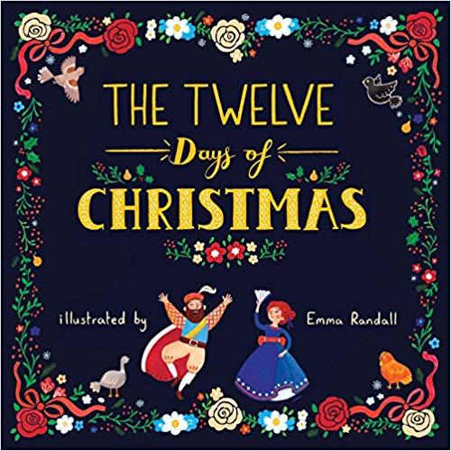 The Twelve Days of Christmas.jpg