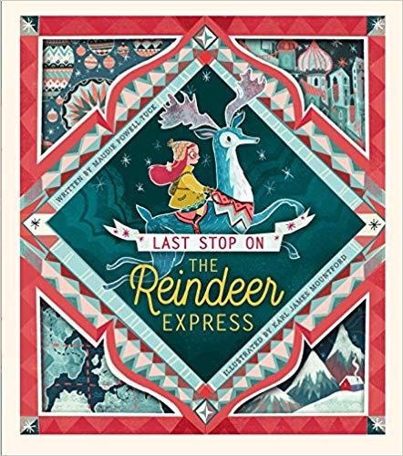 Last Stop on the Reindeer Express.jpg