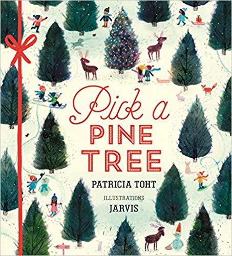 Pick a Pine Tree.jpg