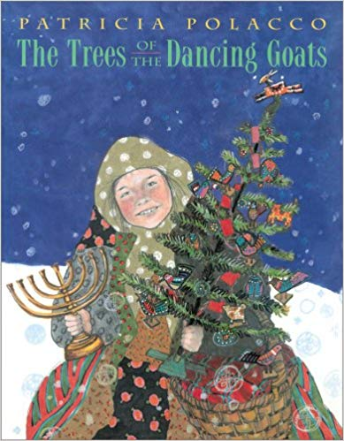 the trees of the dancing goats.jpg