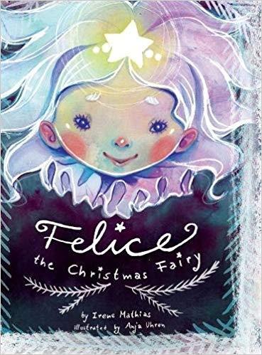 Felice the Christmas Fairy.jpg