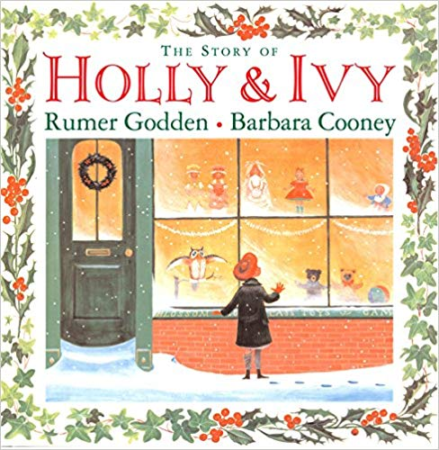 The Story of Holly and Ivy.jpg