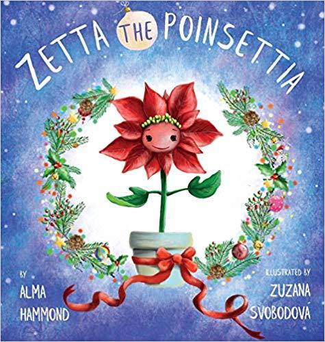 Zetta the Poinsettia.jpg