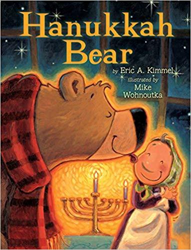 Hanukkah Bear.jpg