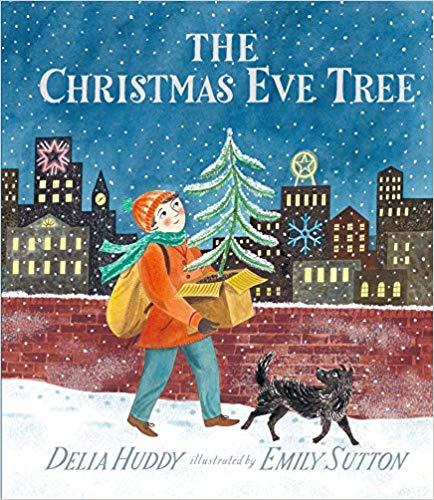 The Christmas Eve Tree.jpg