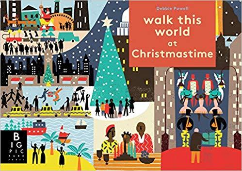 Walk This World at Christmastime.jpg