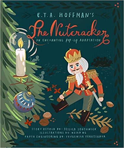 The Nutcracker- An Enchanting Pop-Up Adaptation.jpg