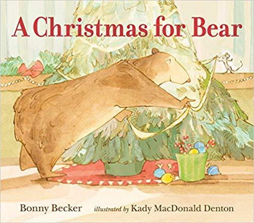 A Christmas for Bear.jpg