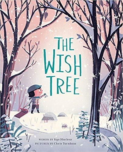 The Wish Tree.jpg