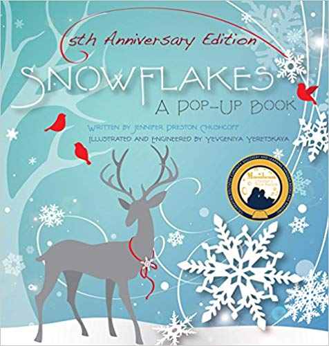 Snowflakes- 5th Anniversary Edition- A Pop-Up Book.jpg
