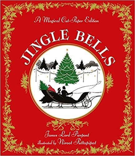 jingle bells cut paper out.jpg