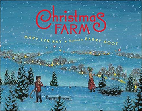 Christmas Farm.jpg