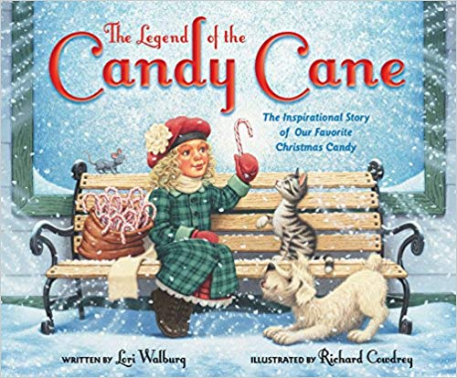 The Legend of the Candy Cane.jpg