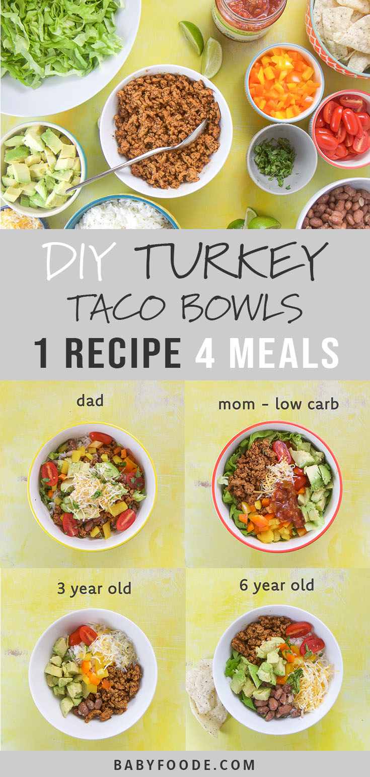 You'll love this customizable family friendly dinner platter with greek chicken, vegetarian falafel patties, lemon hummus, and baked pita chips. This healthy 30-minute meal is kid friendly, fun, and easy. Perfect for picky eaters, healthy choices, and a stressfreee dinner! #kidfriendly #dinner #30minutemeal #toddlers #kids