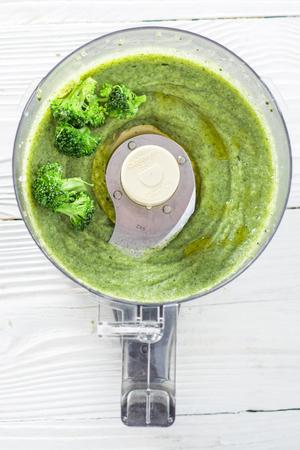 Broccoli Puree.jpg