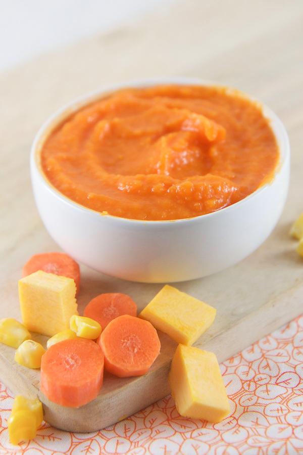 carrot+corn+pumpkin+baby+foode+puree.jpg