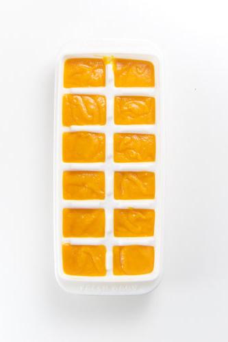 sweet potatoes .jpg