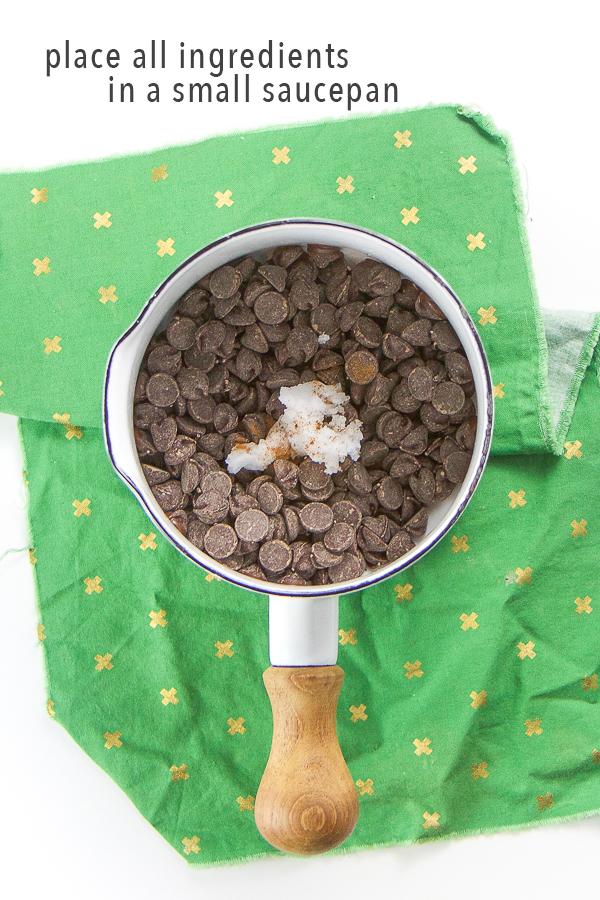 fondue_toddler_kid-2G.jpg