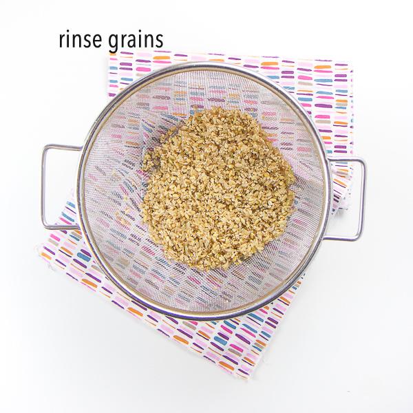 probiotic_baby_cereal-1.jpg