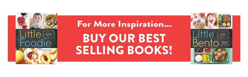 books-email-bar_2.jpg