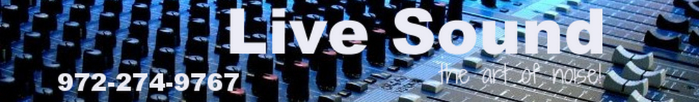 Live Sound 2.jpg