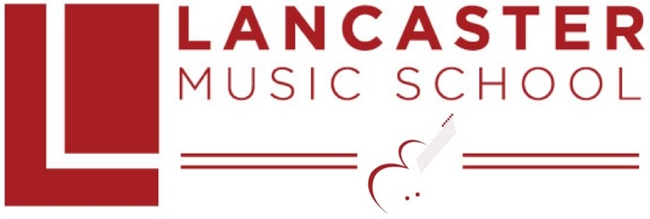 Lancaster Music School, TX - Music Lessons Guitar, Piano, Voice, Singing, Drums