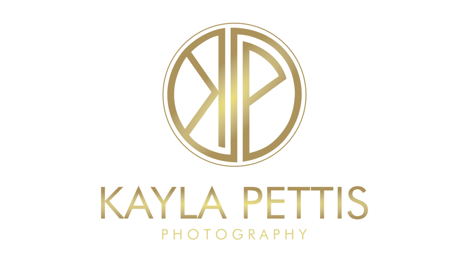 Kayla Pettis Photography