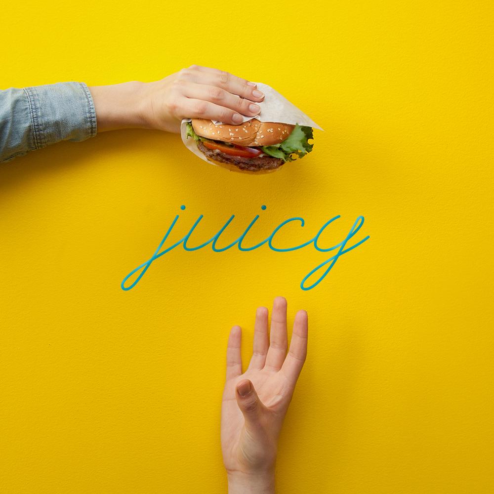 JUICY.jpg