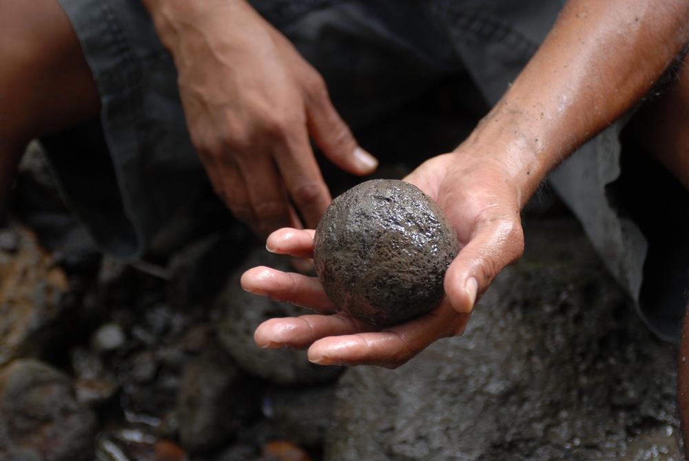 js stone ball.jpg