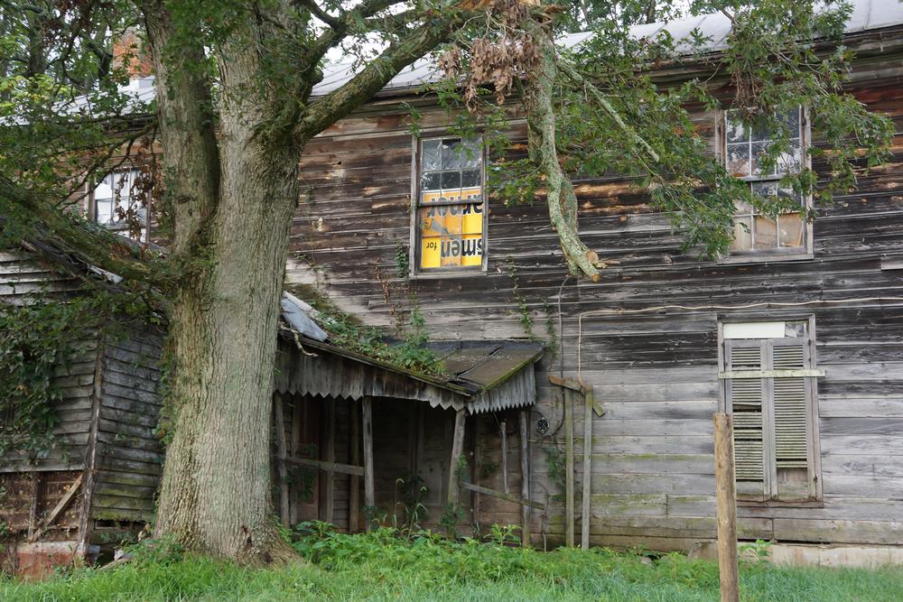 oak grove 1.jpg