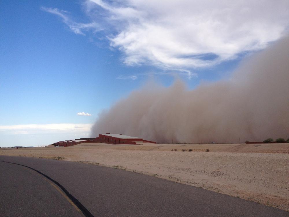 HHC dust storm.jpg
