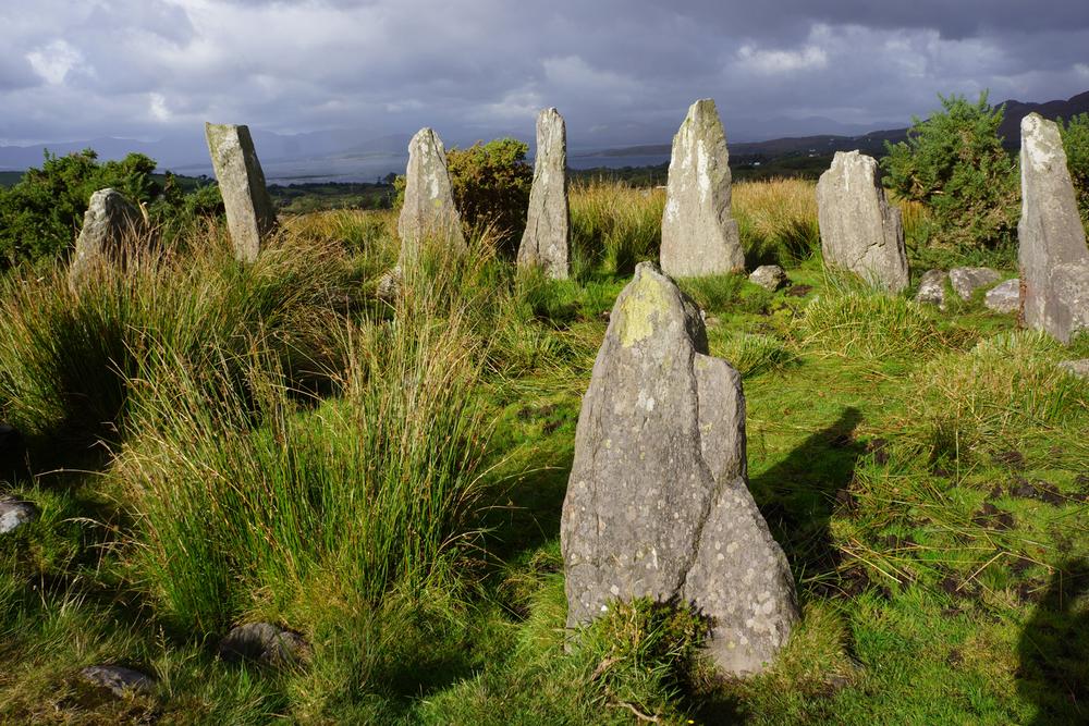 stone circle.jpg