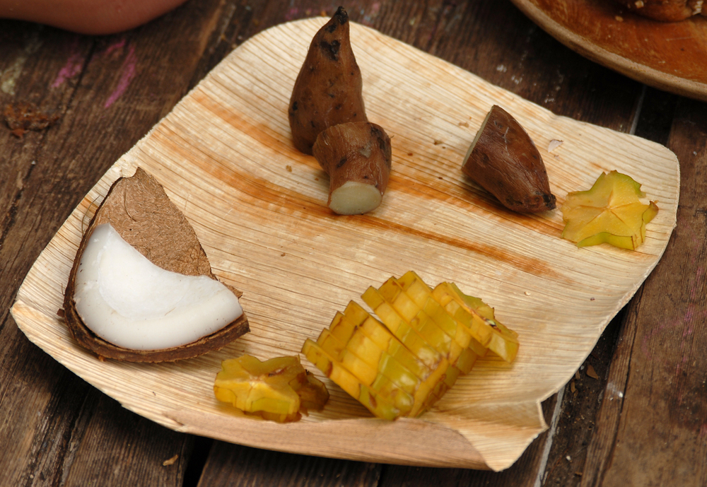 star fruit yam coconut.jpg