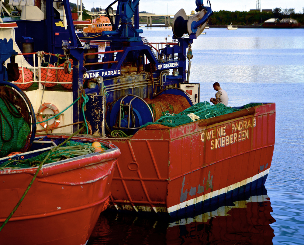 castletown fishing boats.jpg