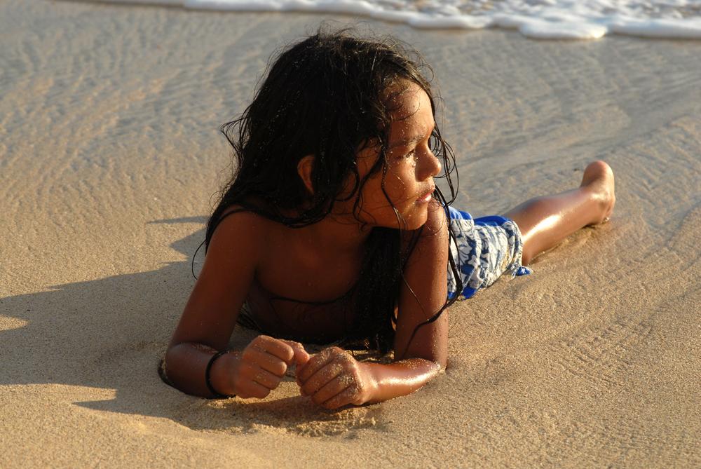 beach dude.jpg