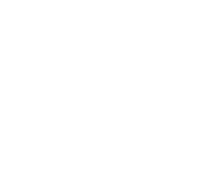 Pull Brewing Co.