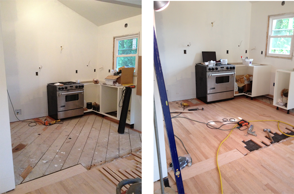 kitchen_progress_6.png