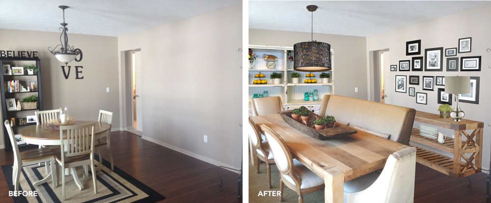 Dining-Room_before-and-after.png