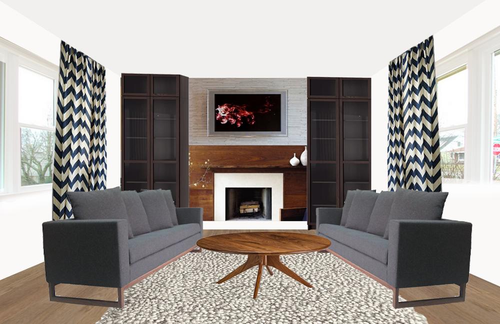 Living-Room_remodel.png