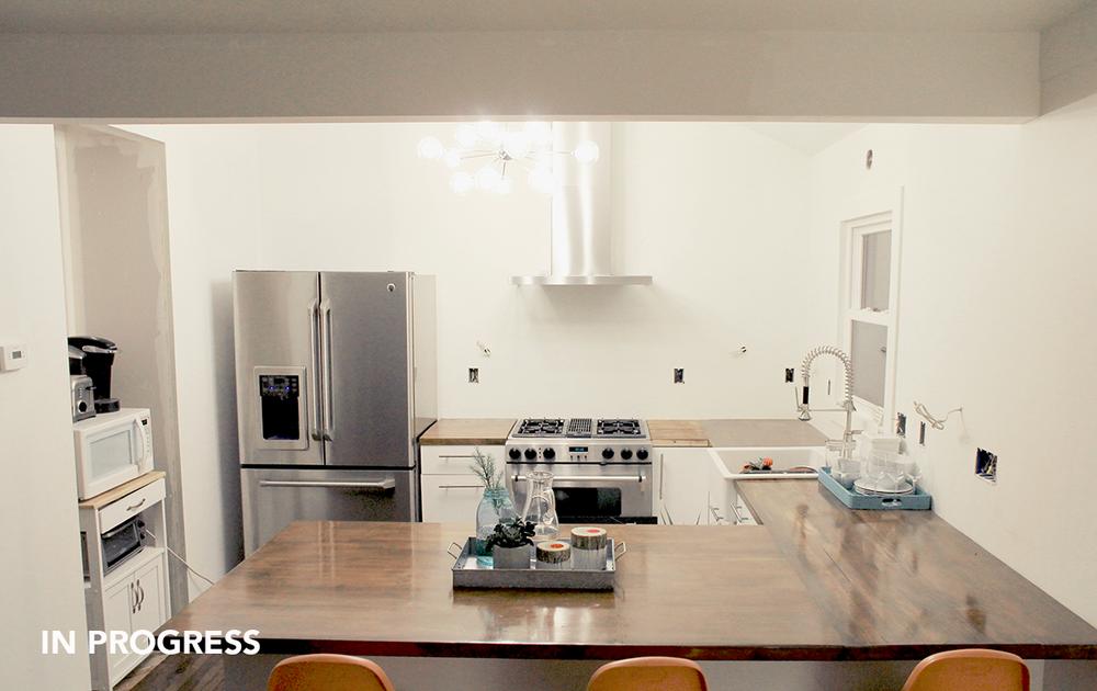 kitchen_progress.png