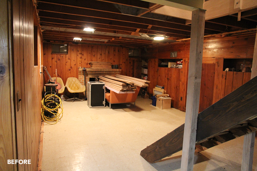 basement_before1.png